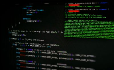 Cryptocurrencies & Security: The Basics